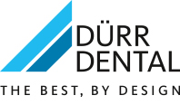 DÜRR DENTAL Careers